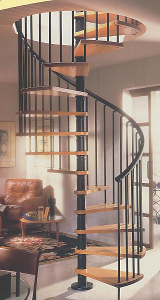 ... Spiral Staircases Low Trade Prices On Spiral Staircases For Aluminum Spiral  Staircase Prices ...